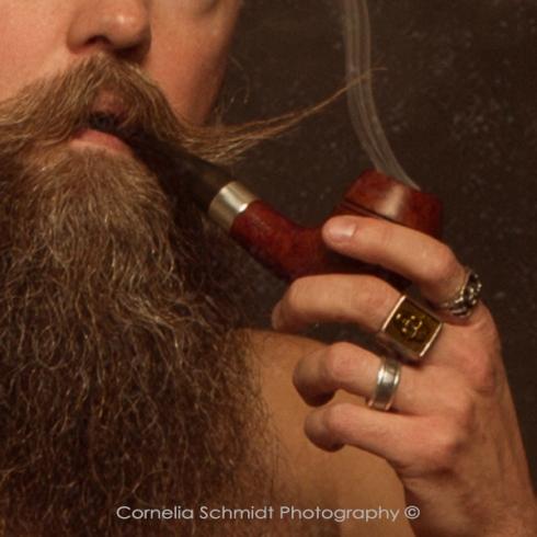 beard'n pipe cropped copy