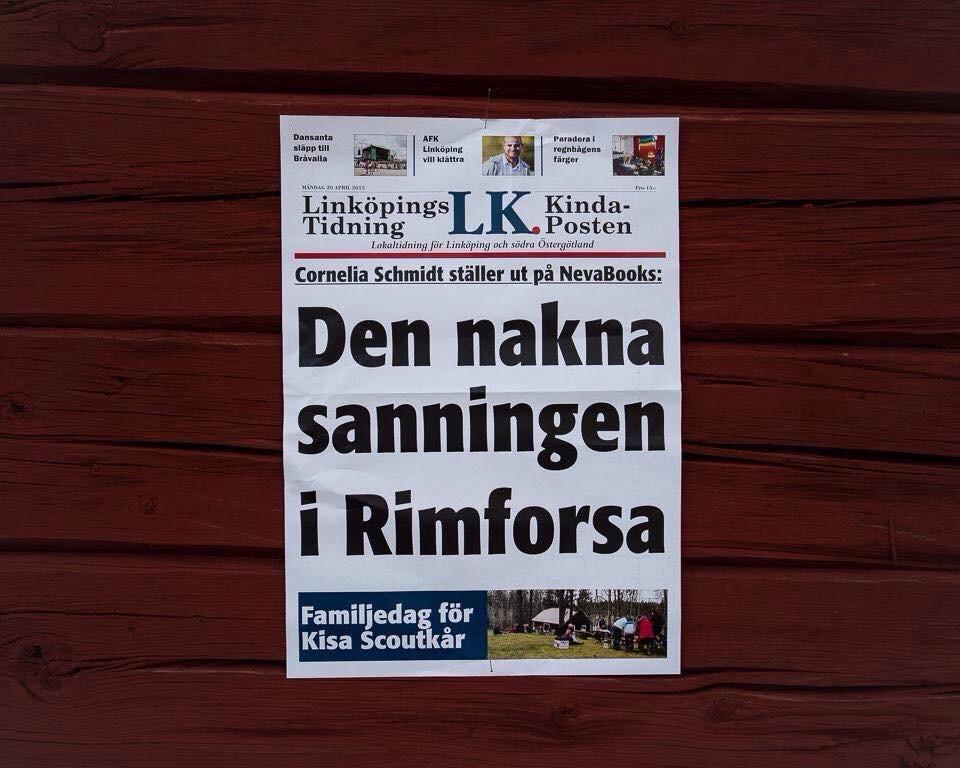 Swedish cornelia nude teen twin fuck